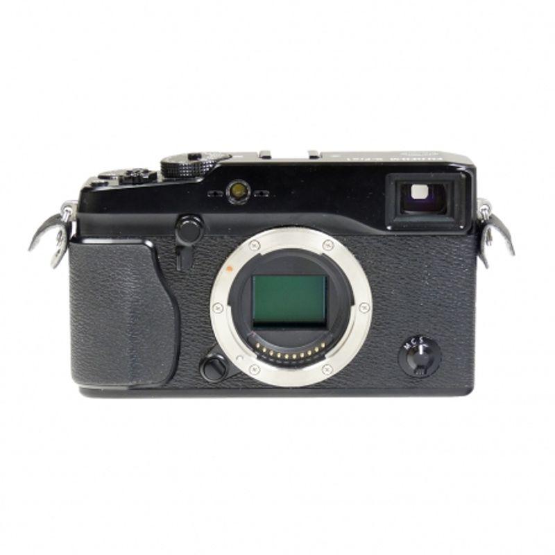 fujifilm-x-pro1-body-sh5031-1-35174-2