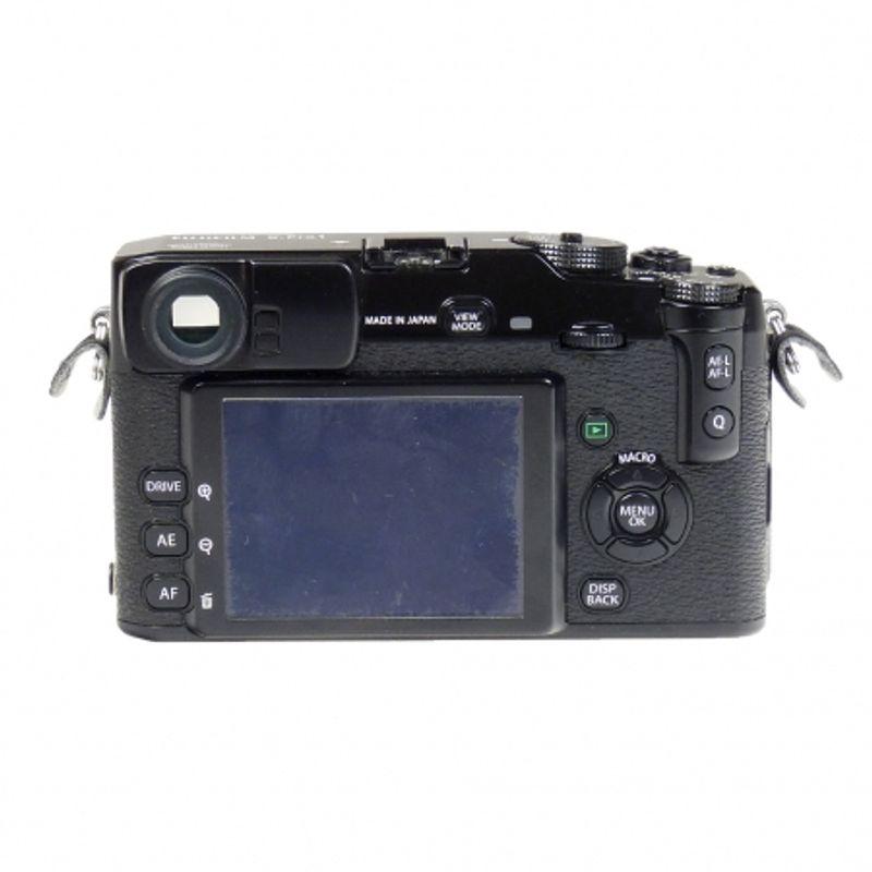 fujifilm-x-pro1-body-sh5031-1-35174-3