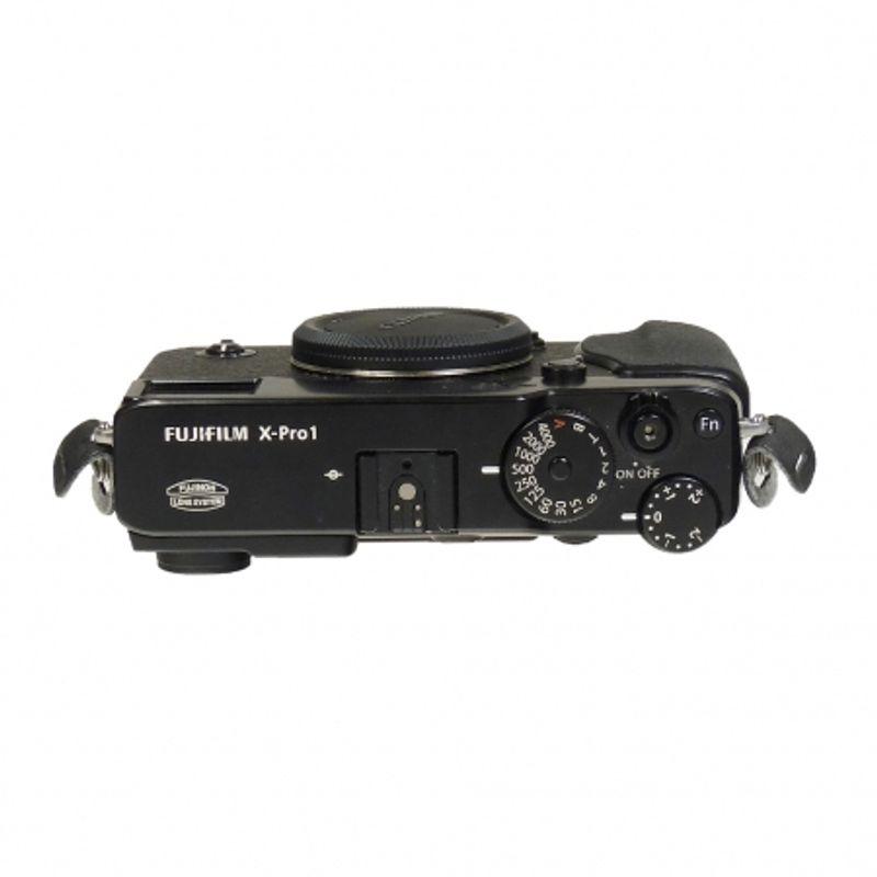 fujifilm-x-pro1-body-sh5031-1-35174-4