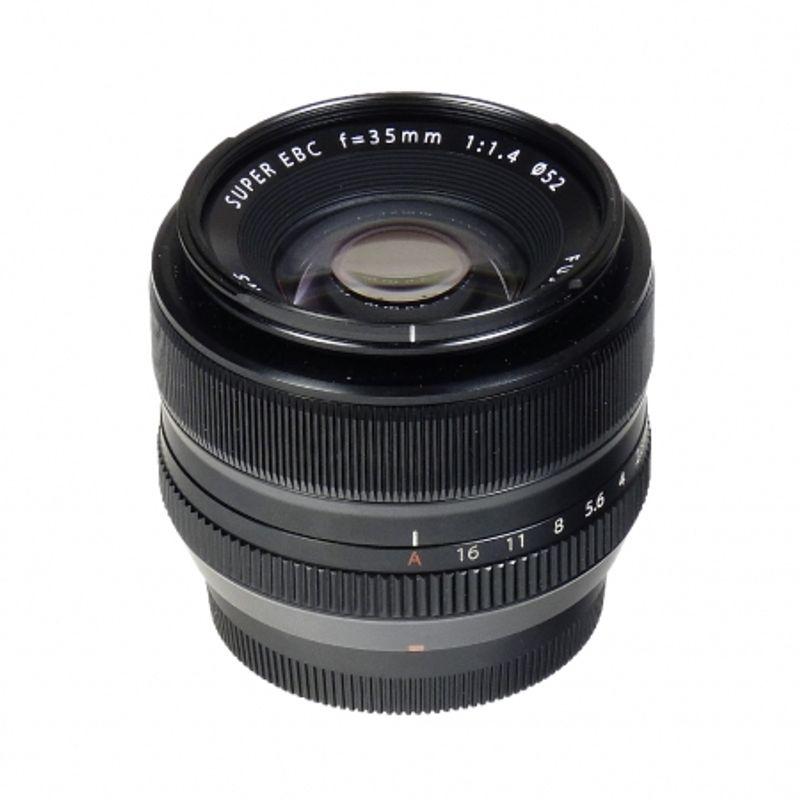 fujifilm-fujinon-xf-35mm-f-1-4-r-sh5031-2-35175