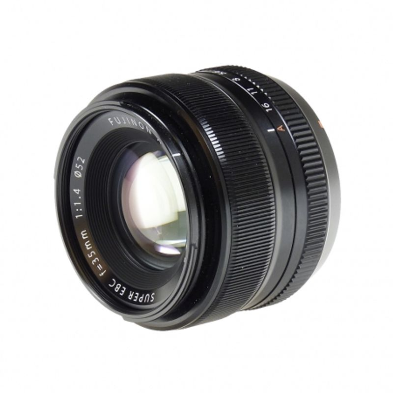 fujifilm-fujinon-xf-35mm-f-1-4-r-sh5031-2-35175-1