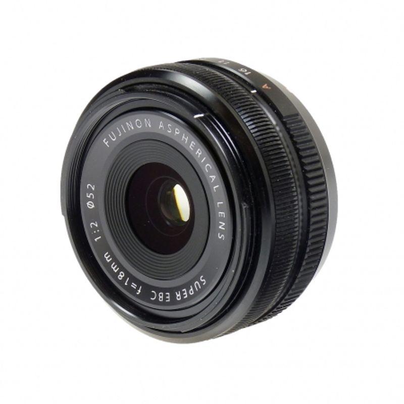 fujifilm-fujinon-xf-18mm-f-2-r-sh5031-3-35176-1