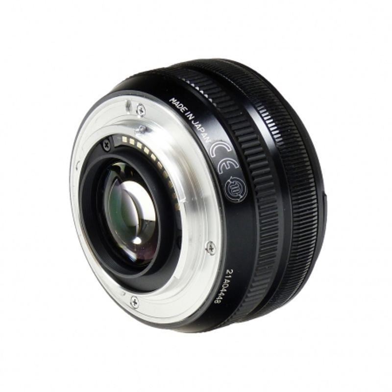 fujifilm-fujinon-xf-18mm-f-2-r-sh5031-3-35176-2