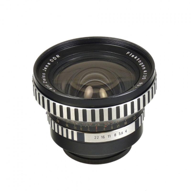 carl-zeiss-jena-flektogon-mc-20mm-f-2-8-wide-angle-m42-sh5032-35178