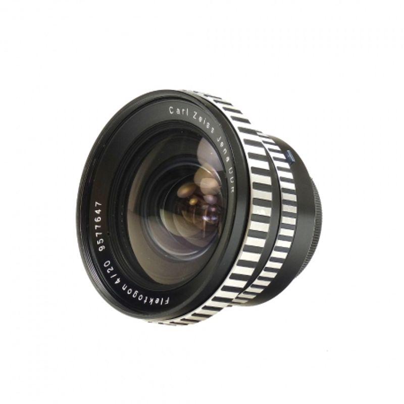 carl-zeiss-jena-flektogon-mc-20mm-f-2-8-wide-angle-m42-sh5032-35178-1
