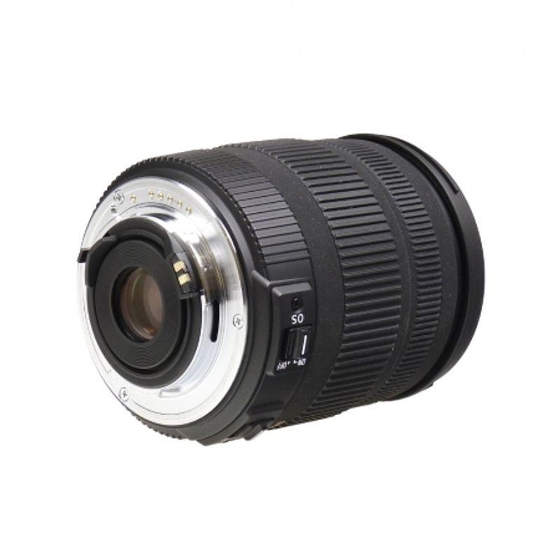sigma-18-50mm-f-2-8-4-5-dc-os-hsm-pentax-samsung-sh5033-35185-2