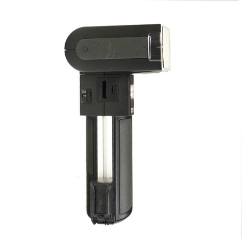 metz-76-mz-5-digital-sh5034-1-35209-2