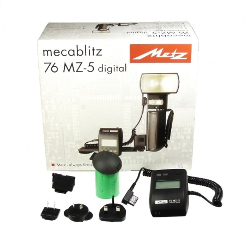 metz-76-mz-5-digital-sh5034-1-35209-3