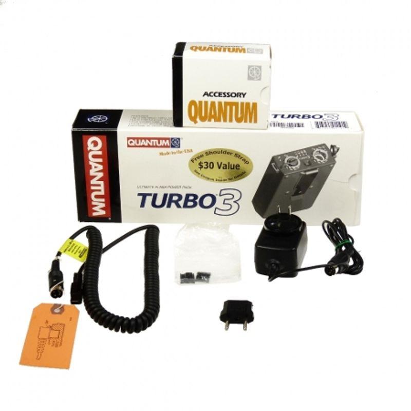 acumulator-extern-quantum-turbo-sc-pentru-blitzuri-sh5034-2-35210-3