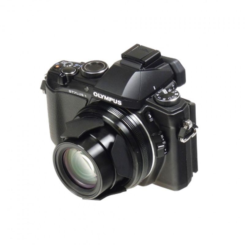 olympus-stylus-1-negru-zoom-10-7x--full-hd-1080p--wi-fi-sh5035-35215