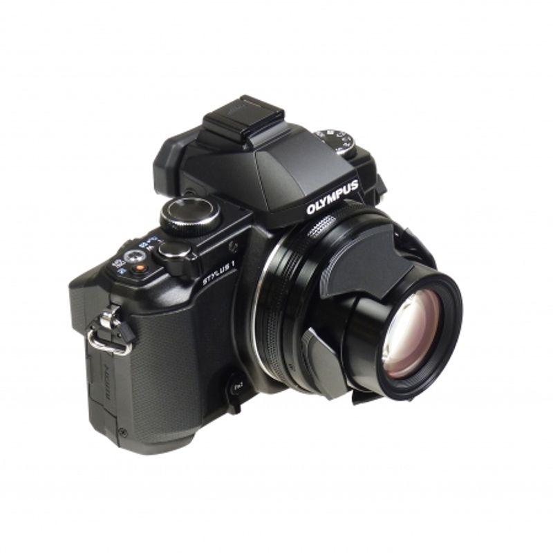 olympus-stylus-1-negru-zoom-10-7x--full-hd-1080p--wi-fi-sh5035-35215-1