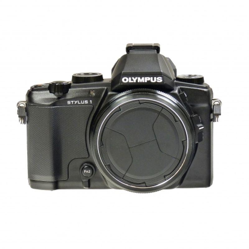 olympus-stylus-1-negru-zoom-10-7x--full-hd-1080p--wi-fi-sh5035-35215-2