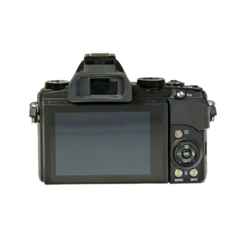 olympus-stylus-1-negru-zoom-10-7x--full-hd-1080p--wi-fi-sh5035-35215-3