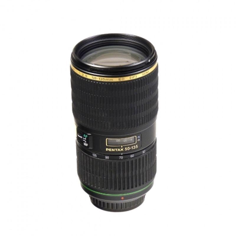 pentax-smc-da--50-135mm-f-2-8-ed-al--if--sdm-sh5036-35218