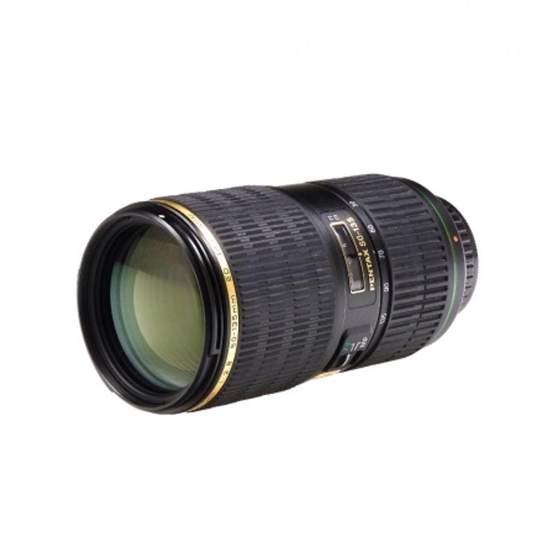 pentax-smc-da--50-135mm-f-2-8-ed-al--if--sdm-sh5036-35218-1