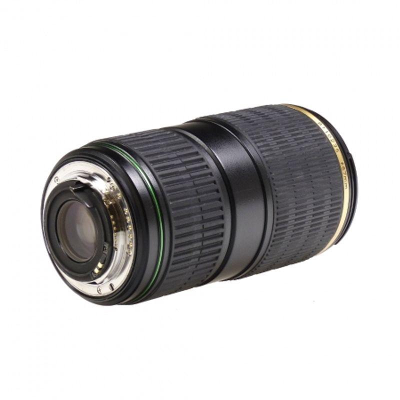 pentax-smc-da--50-135mm-f-2-8-ed-al--if--sdm-sh5036-35218-2