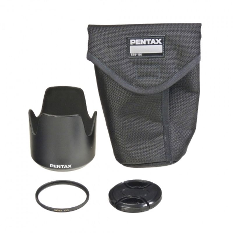 pentax-smc-da--50-135mm-f-2-8-ed-al--if--sdm-sh5036-35218-3