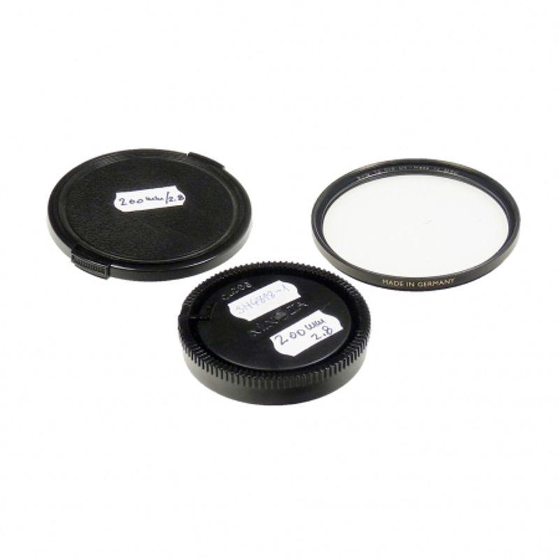 minolta-af-200mm-f-2-8-apo-minolta-sony-alpha-sh5037-1-35221-3