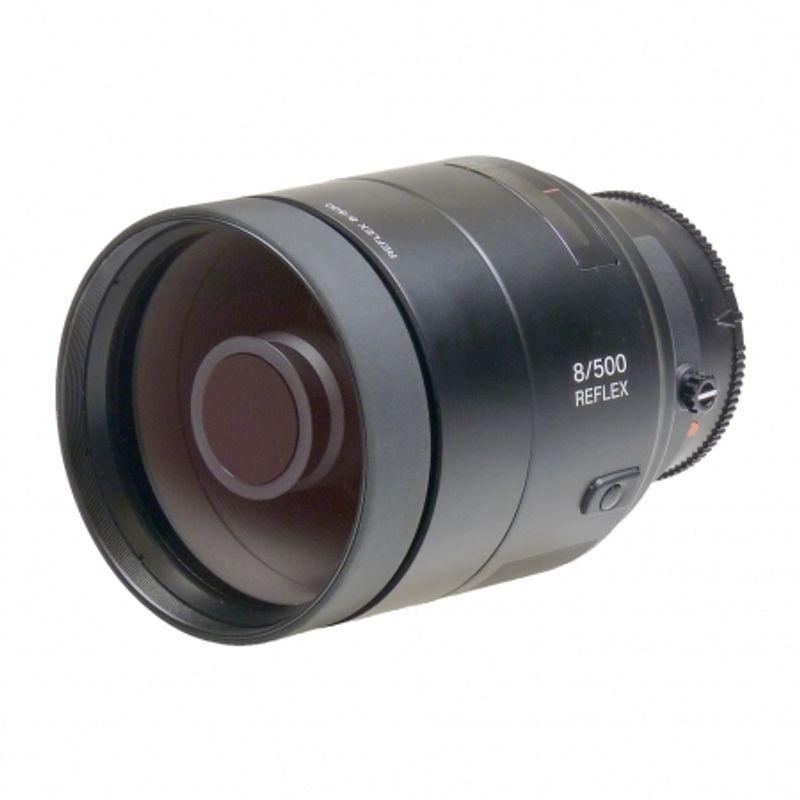 sony-500mm-f-8-0-reflex---catadioptric-pt-sony-alpha--minolta-sh5037-2-35222-1