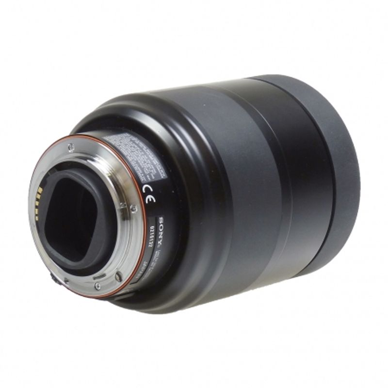 sony-500mm-f-8-0-reflex---catadioptric-pt-sony-alpha--minolta-sh5037-2-35222-2