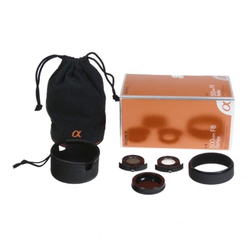 sony-500mm-f-8-0-reflex---catadioptric-pt-sony-alpha--minolta-sh5037-2-35222-3