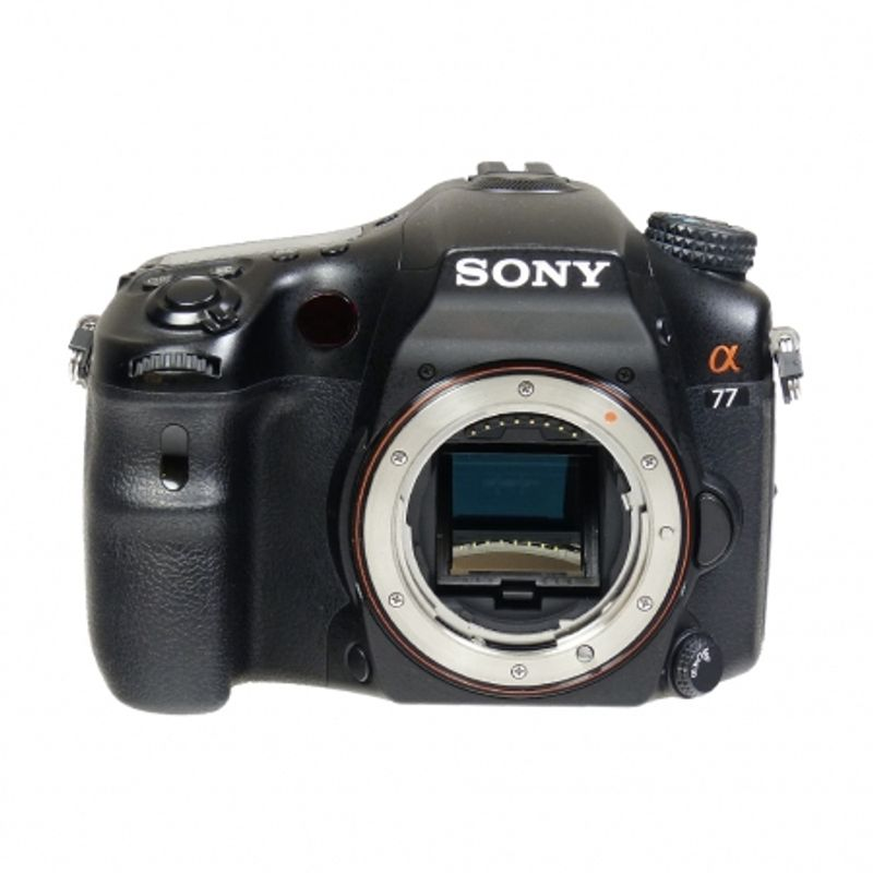 sony-a77-body-sh5038-1-35244-2
