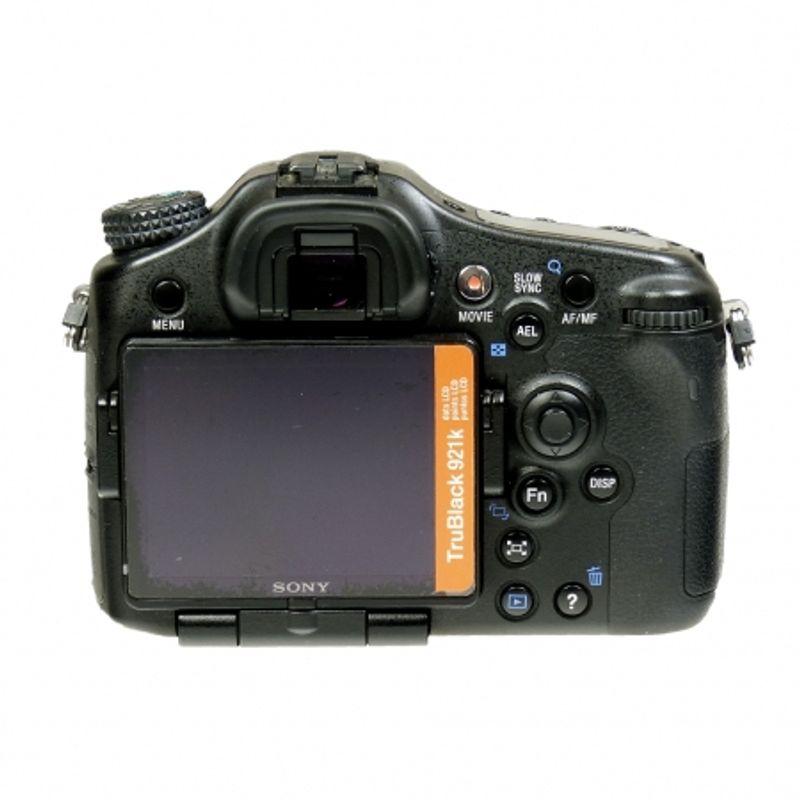 sony-a77-body-sh5038-1-35244-3