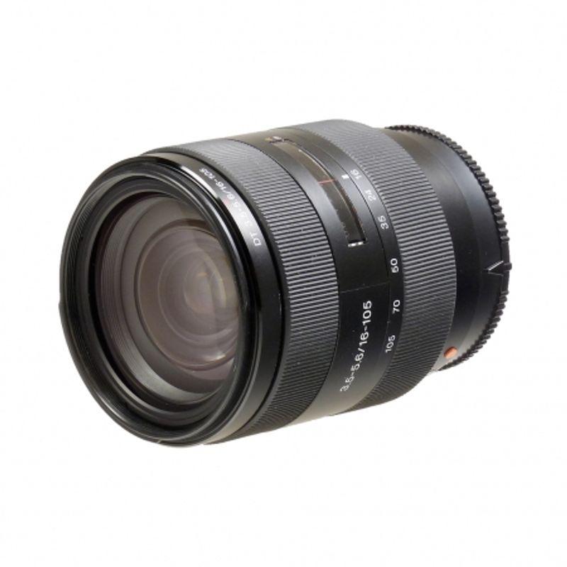 sony-af-dt-16-105mm-f-3-5-5-6-sal-sh5038-2-35245-1