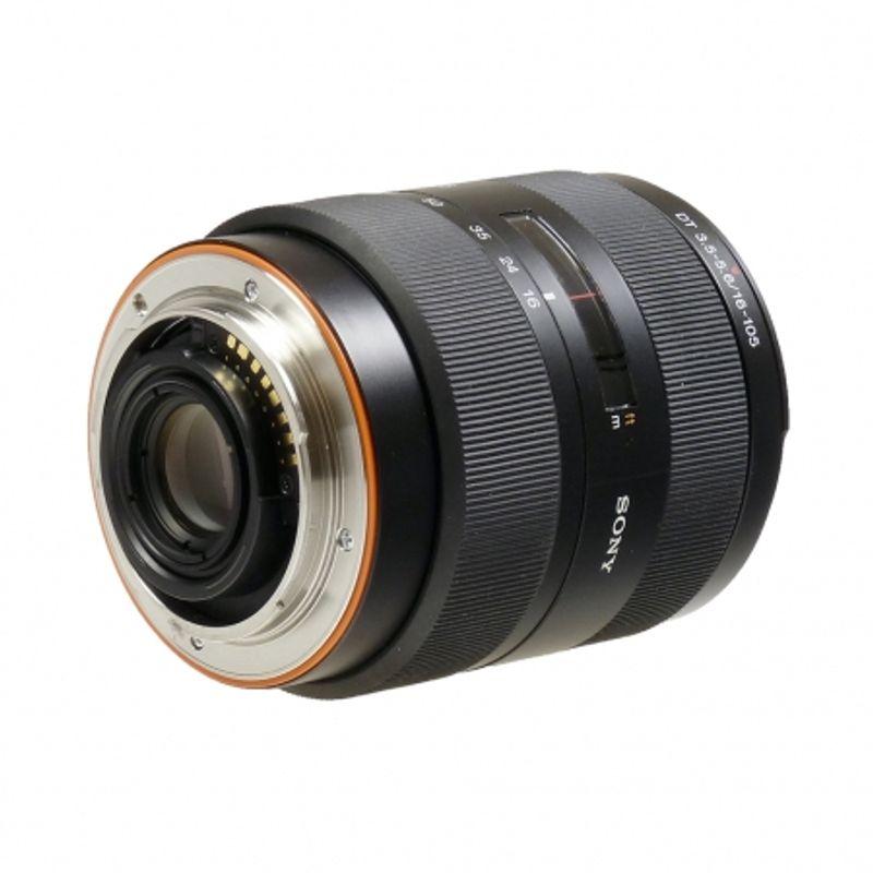 sony-af-dt-16-105mm-f-3-5-5-6-sal-sh5038-2-35245-2