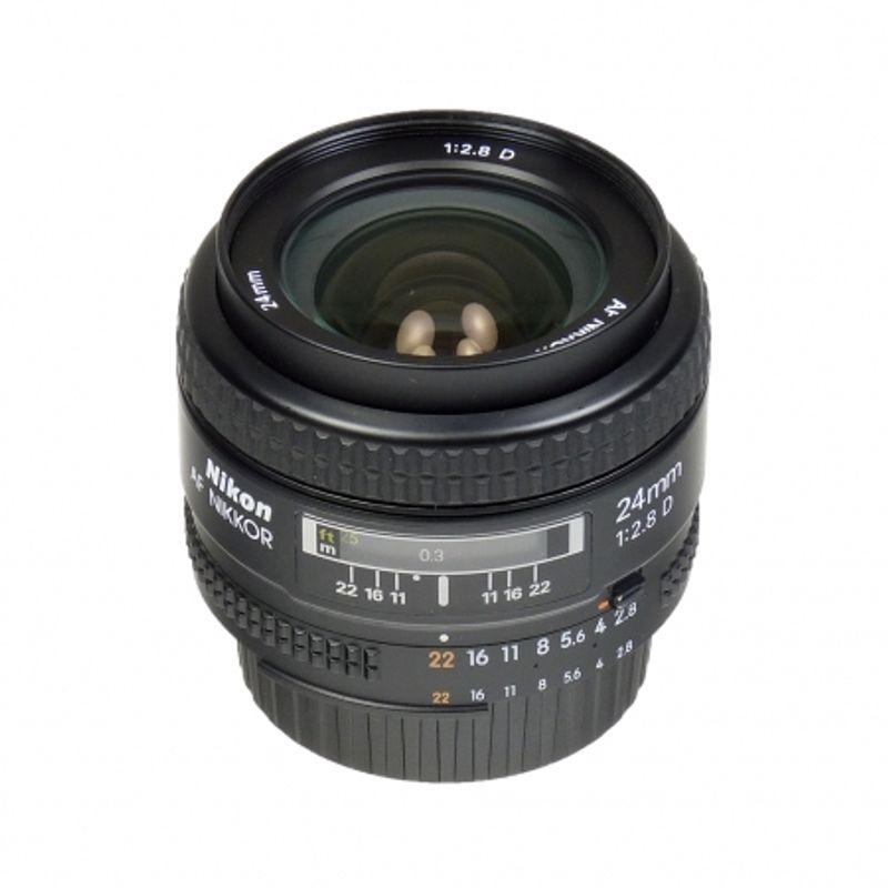 nikon-af-24mm-f-2-8d-sh5039-35248