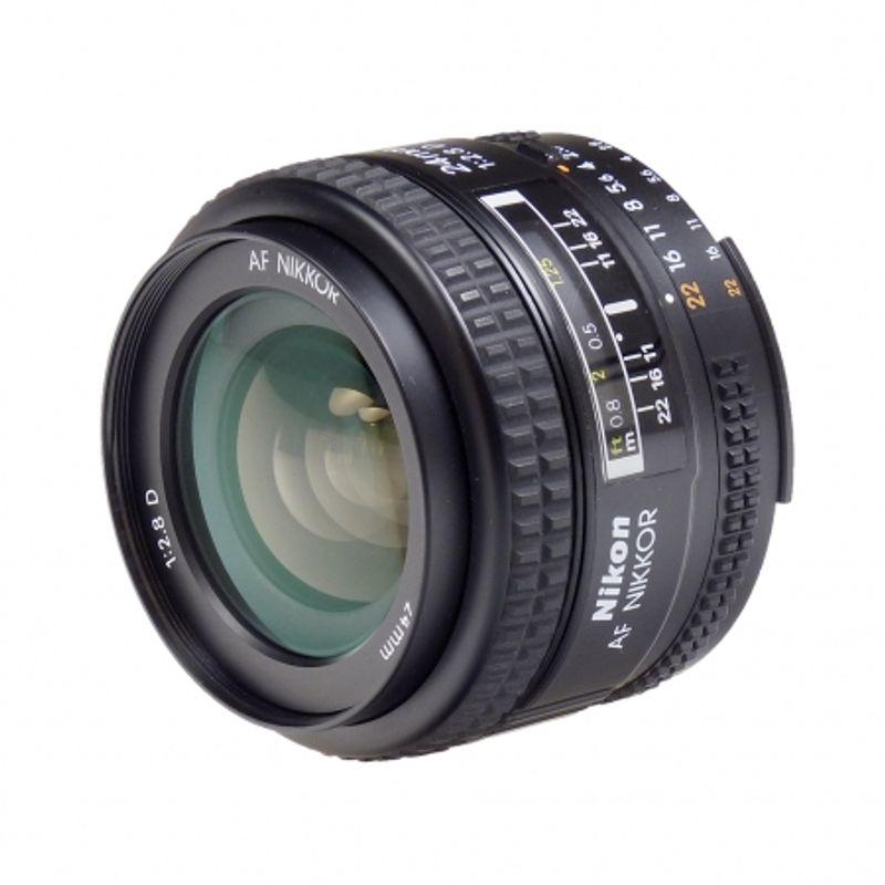 nikon-af-24mm-f-2-8d-sh5039-35248-1