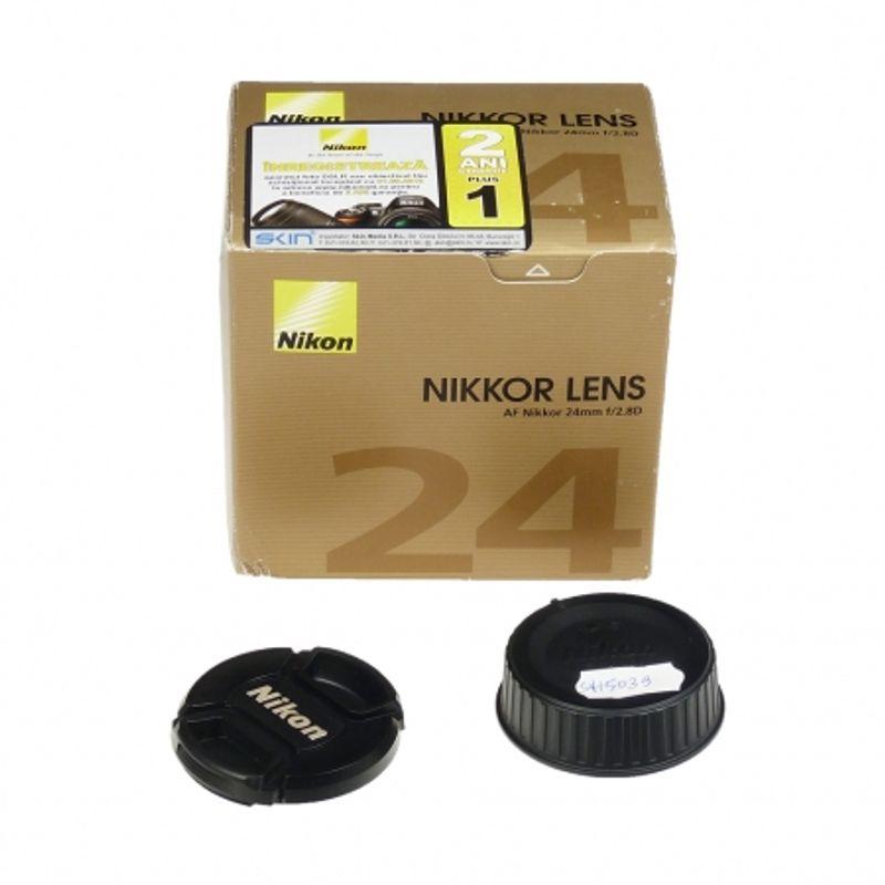 nikon-af-24mm-f-2-8d-sh5039-35248-3
