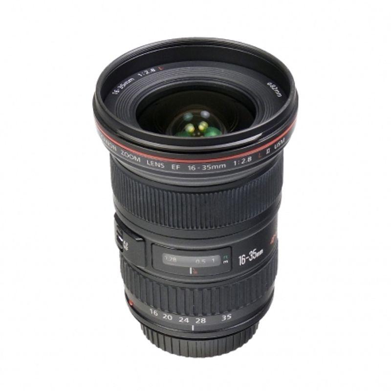 canon-ef-16-35mm-f-2-8l-ii-usm-sh5040-35286