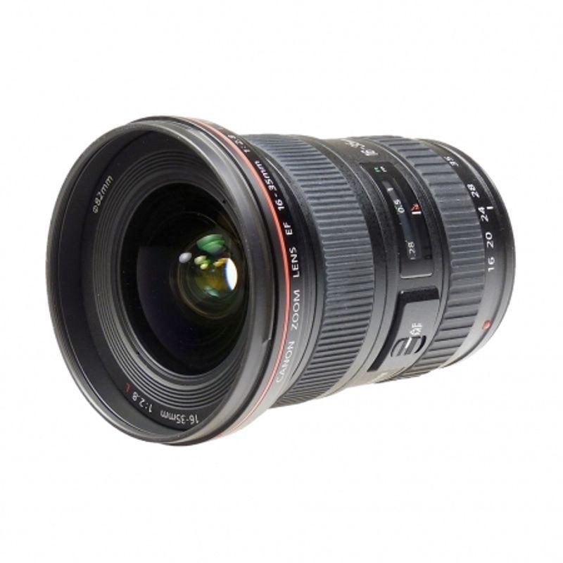 canon-ef-16-35mm-f-2-8l-ii-usm-sh5040-35286-1
