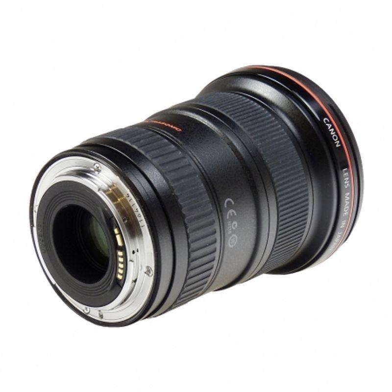 canon-ef-16-35mm-f-2-8l-ii-usm-sh5040-35286-2