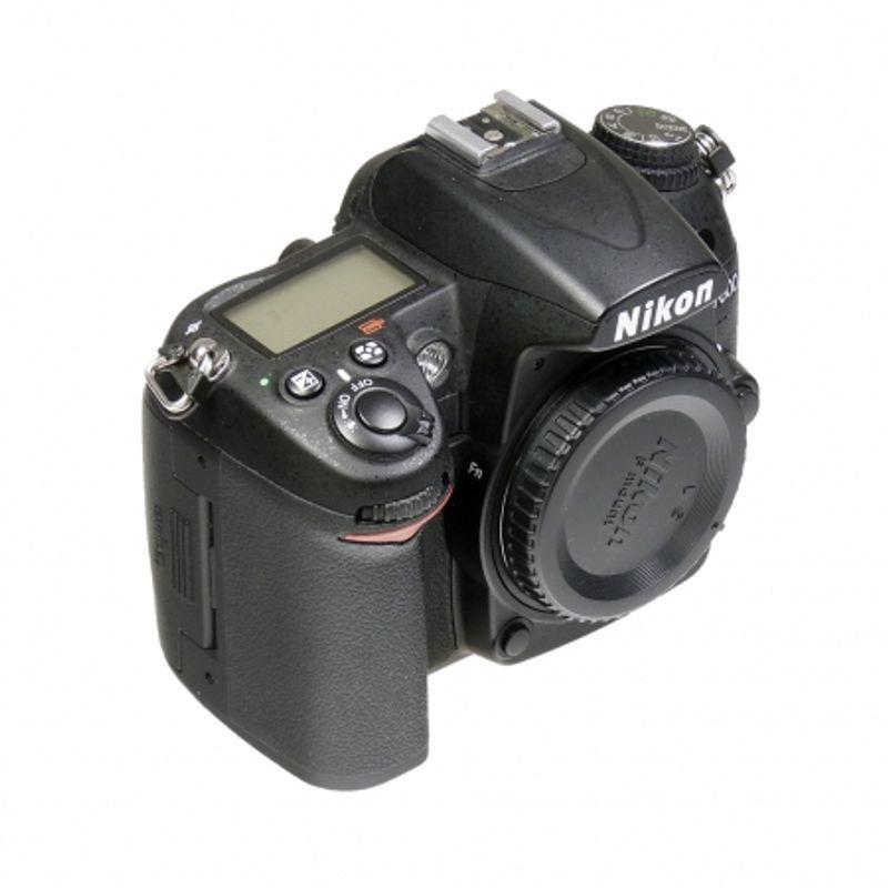 nikon-d7000-body-sh5042-1-35342-1