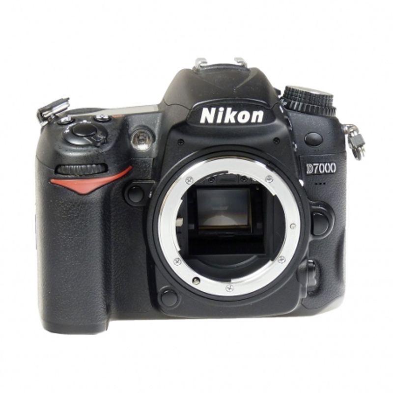 nikon-d7000-body-sh5042-1-35342-2
