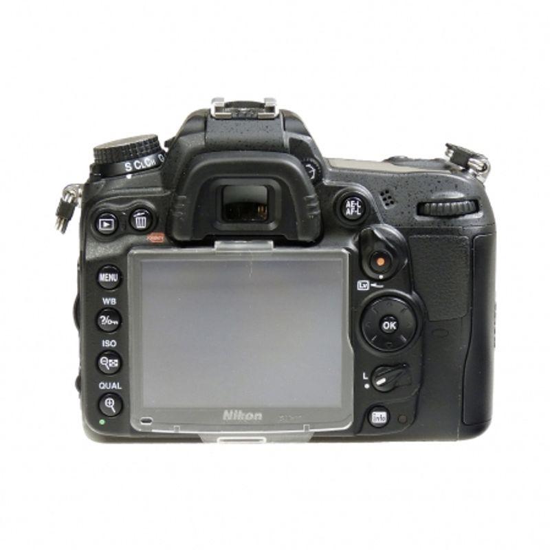 nikon-d7000-body-sh5042-1-35342-3