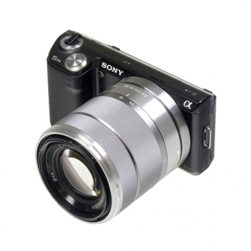 sony-nex-5n-18-55mm-oss-f-3-5-5-6-sh5042-2-35343