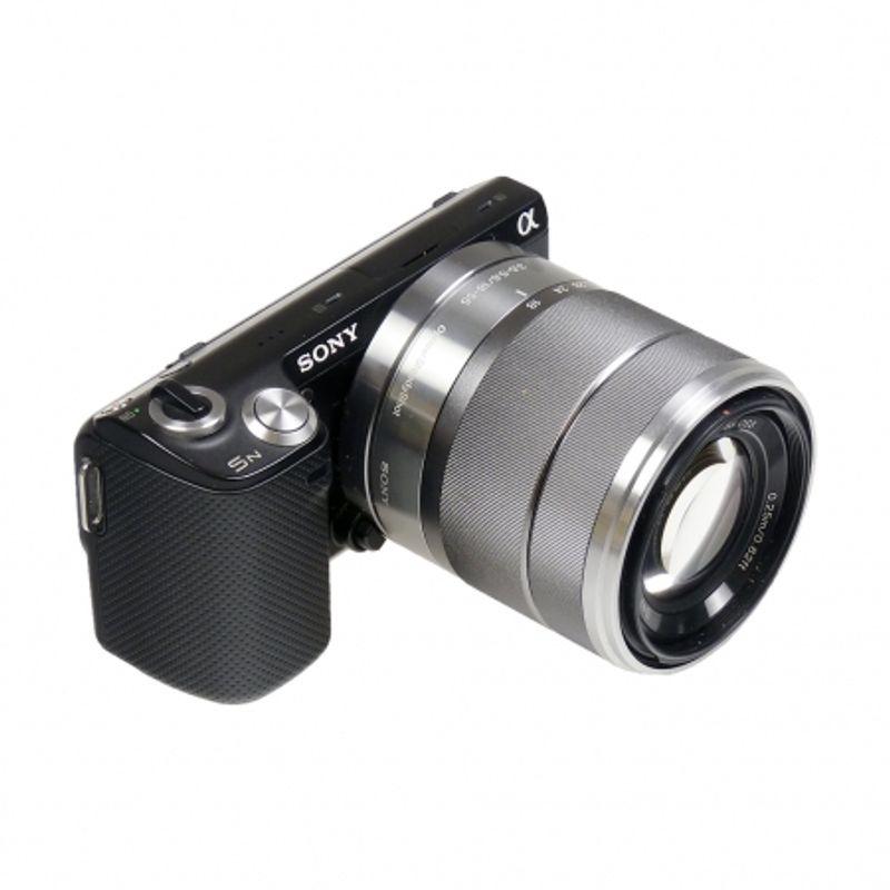 sony-nex-5n-18-55mm-oss-f-3-5-5-6-sh5042-2-35343-1