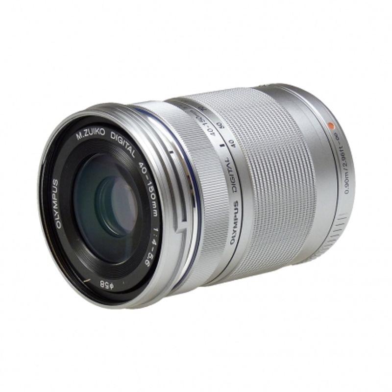 olympus-40-150-ed-msc-card-sd-wifi-8-gb-flashair-sh5043-35344-1