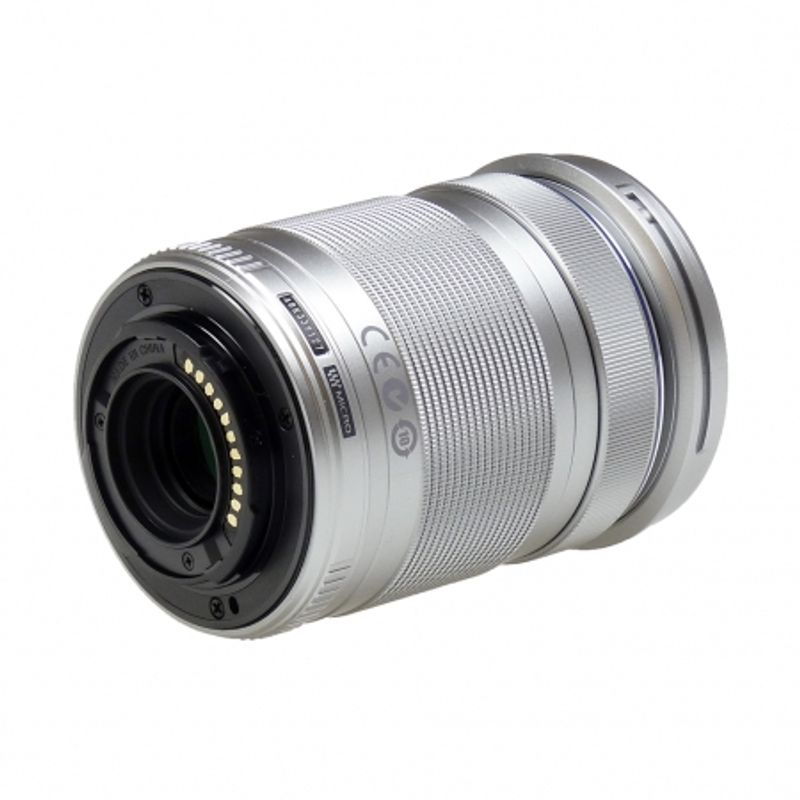 olympus-40-150-ed-msc-card-sd-wifi-8-gb-flashair-sh5043-35344-2