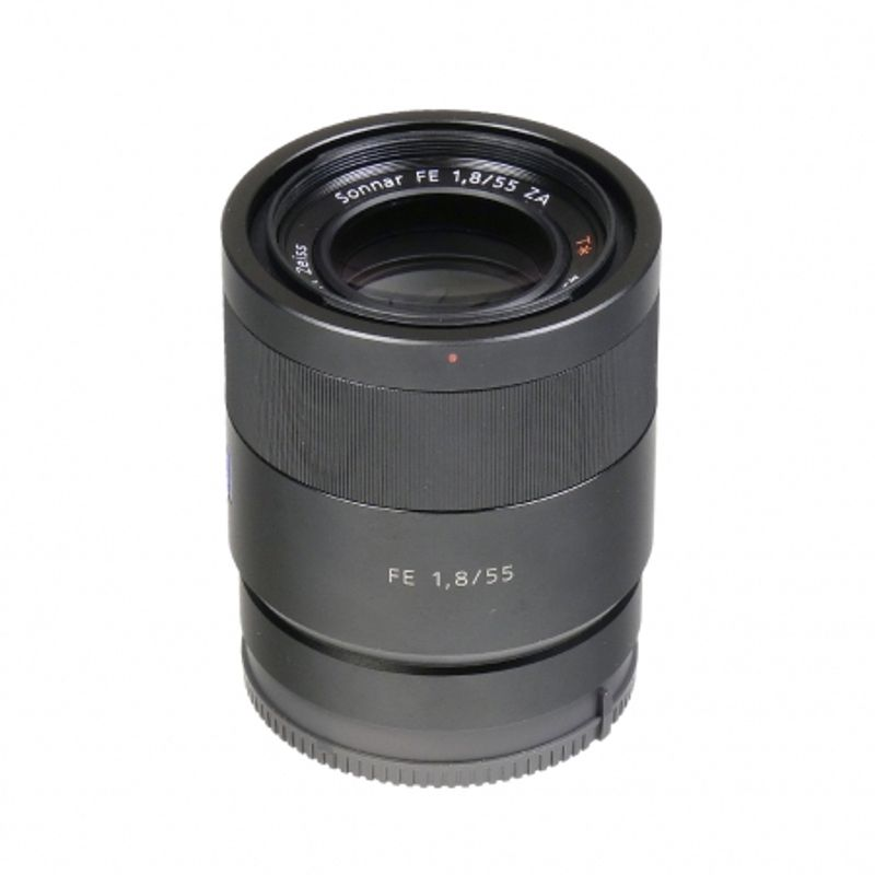 sony-55mm-f-1-8-fe-zeiss-sh5044-2-35346