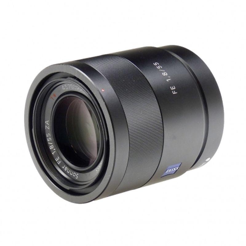 sony-55mm-f-1-8-fe-zeiss-sh5044-2-35346-1