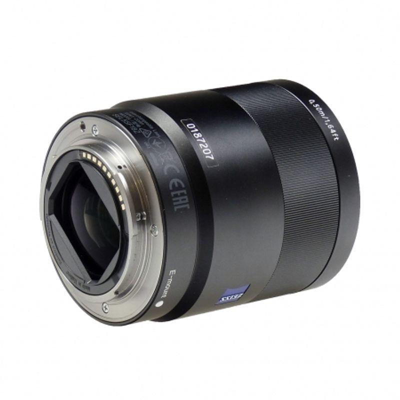 sony-55mm-f-1-8-fe-zeiss-sh5044-2-35346-2