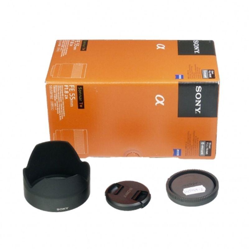 sony-55mm-f-1-8-fe-zeiss-sh5044-2-35346-3