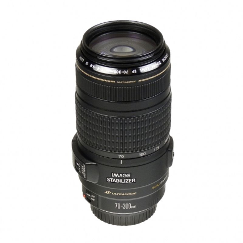 canon-ef-70-300mm-f-4-5-6-usm-is-sh5045-1-35347