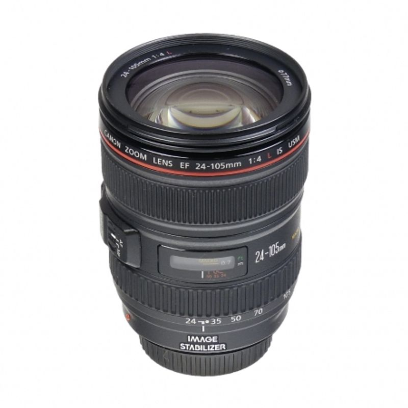 canon-ef-24-105mm-f-4-is-l-sh5045-2-35348
