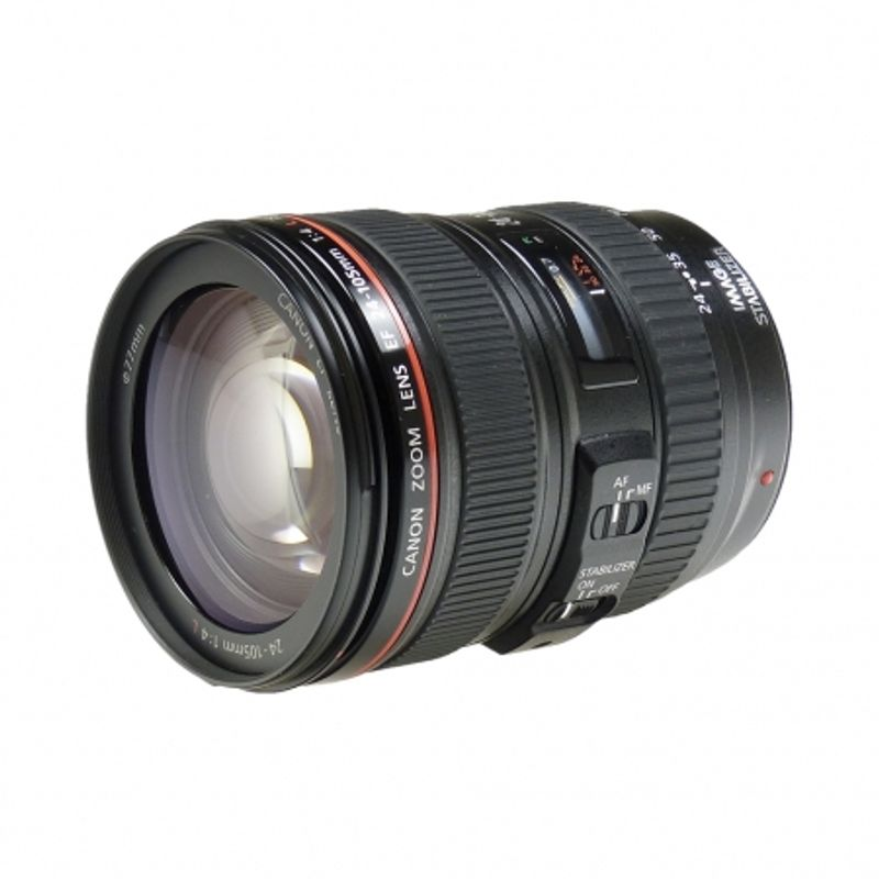 canon-ef-24-105mm-f-4-is-l-sh5045-2-35348-1