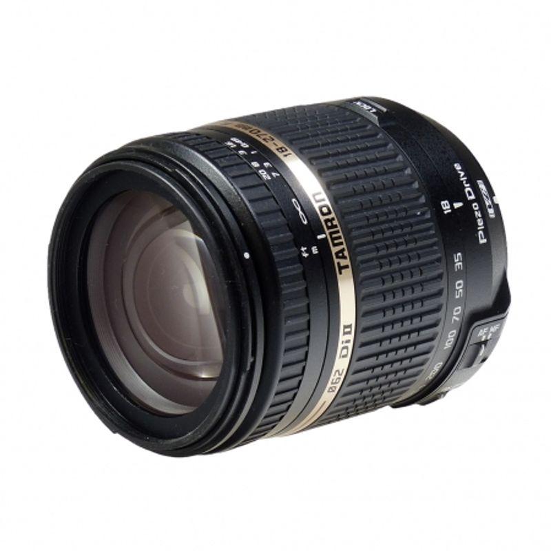 tamron-18-270mm-f-3-5-6-3-di-ii-vc-pzd-nikon-sh5046-1-35374-1